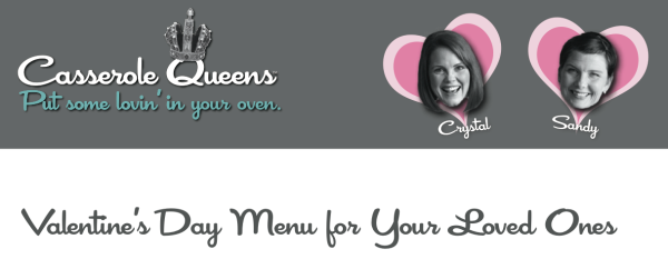 menu_header