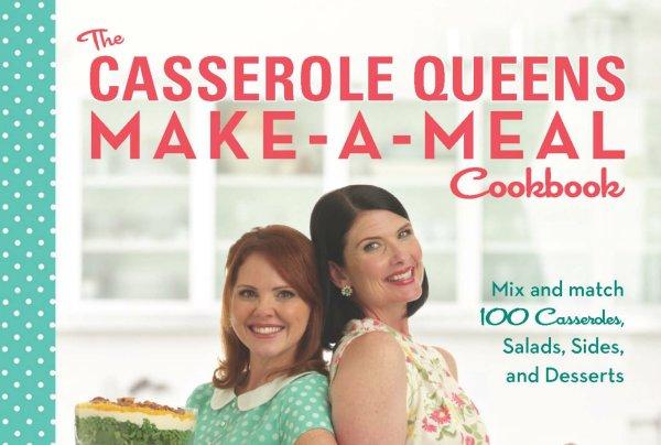 casserole_cvr_resize