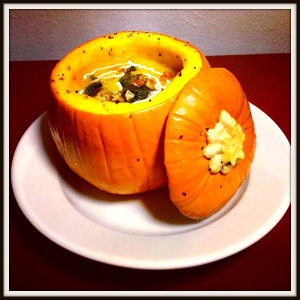 Final pumpkin 2