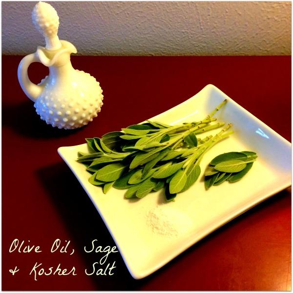 sage oil ingredients final